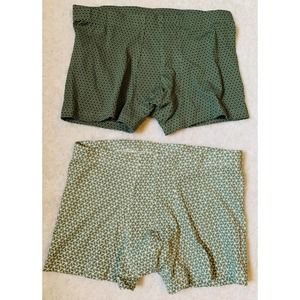 Mens underwear